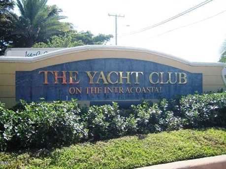 180 Yacht Club Way, Unit #109 - Photo 1