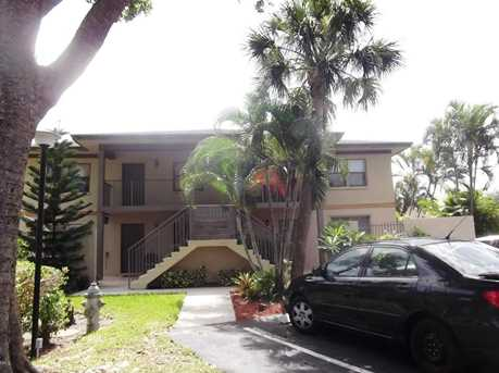3011 SW 21st Terrace, Unit #381B - Photo 1