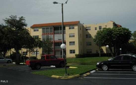 1810 SW 81st Avenue, Unit #2315 - Photo 1