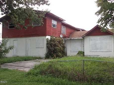 1341 SW Avenue D - Photo 1