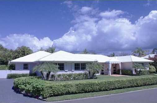 241 Bahama Lane - Photo 1
