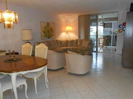 14623 Bonaire Boulevard, Unit #608 - Photo 1