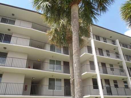 108 Paradise Harbour Boulevard, Unit #407 - Photo 1
