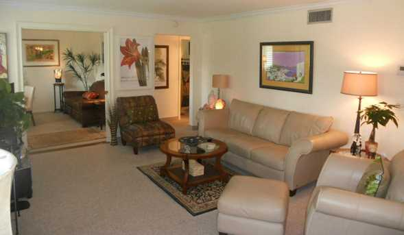 3561 Pine Tree Court, Unit #C-2 - Photo 1