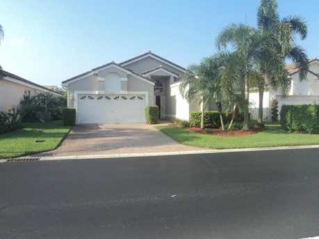 9607 Orchid Grove Trail - Photo 1
