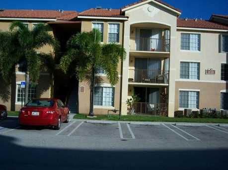 905 Villa Circle, Unit #905 - Photo 1