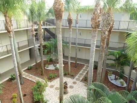 5130 Las Verdes Circle, Unit #317 - Photo 1