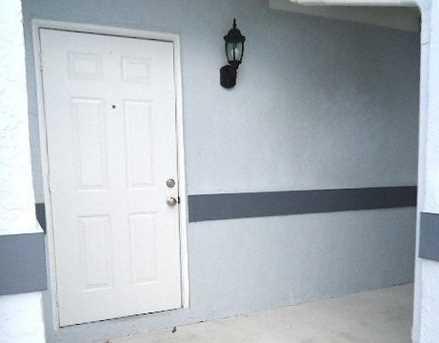 2640 W Gately Drive, Unit #707 - Photo 1