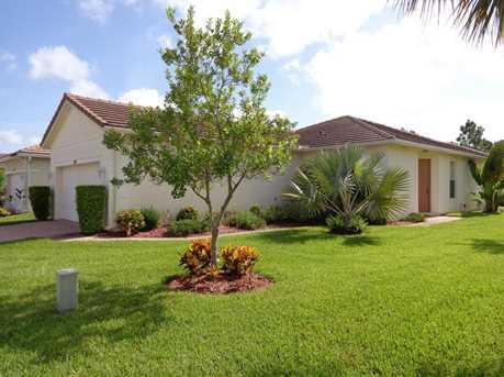 742 SW Rocky Bayou Terrace - Photo 1