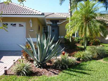 5416 Grande Palm Cir. - Photo 1