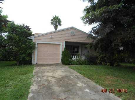 9071 Woodlark Terrace - Photo 1
