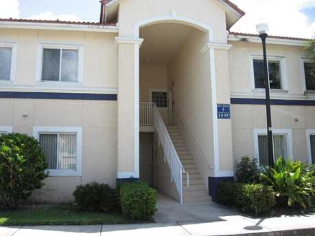 1095 Golden Lakes Boulevard, Unit #926 - Photo 1