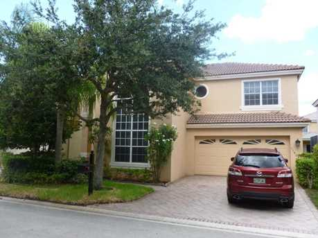 11653 NW 11th Place - Photo 1