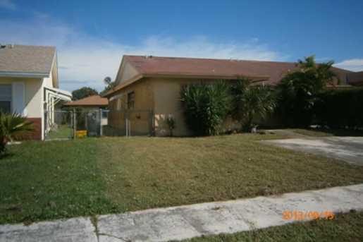 3831 Vancott Circle - Photo 1