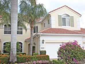 126 Palm Bay Terrace, Unit #b - Photo 1