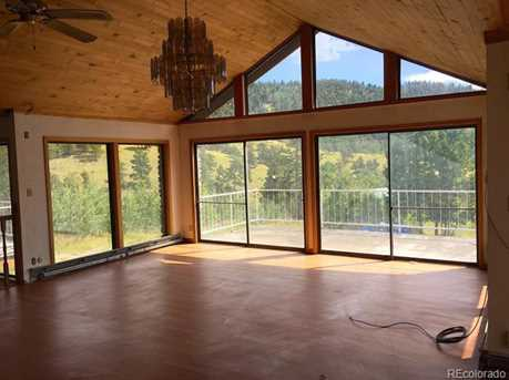 33871 Golden Gate Canyon Road - Photo 16