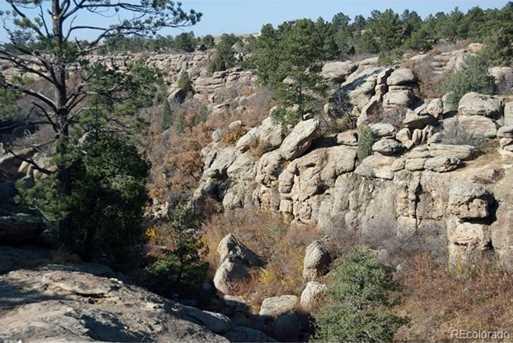 6237 Lost Canyon Ranch Road - Photo 10