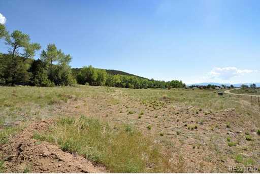 16520 Rocky Mountain Road - Photo 8