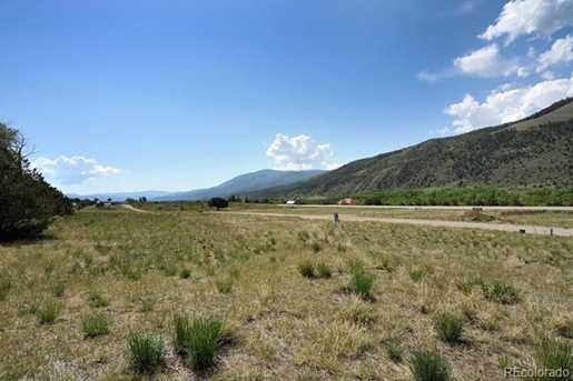 16520 Rocky Mountain Road - Photo 10
