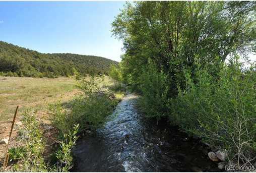 16520 Rocky Mountain Road - Photo 2