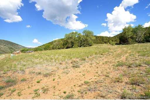 16520 Rocky Mountain Road - Photo 6