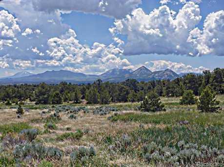 Lot 11 Milligan Ranch - Photo 12