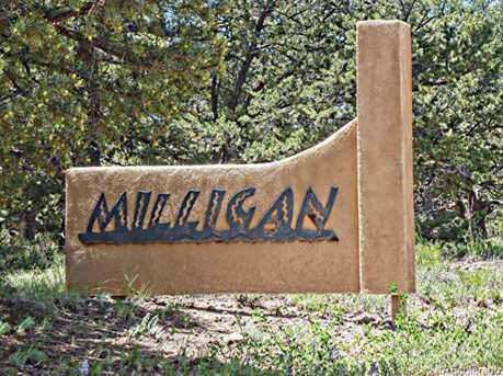 Lot 11 Milligan Ranch - Photo 16