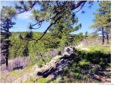Vacant Land - Photo 12