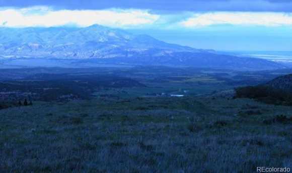 00014 Yellowstone Creek Ranch - Photo 1