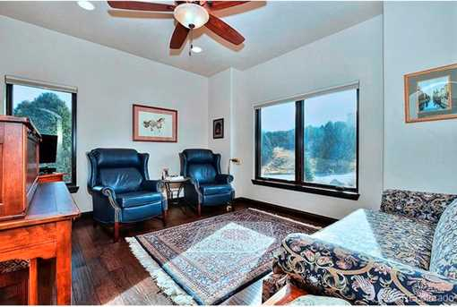 3520 Twisted Oak Circle - Photo 4