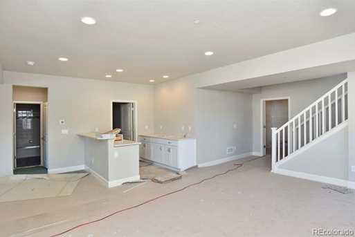 5124 West 109th Circle - Photo 10