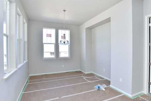5124 West 109th Circle - Photo 2