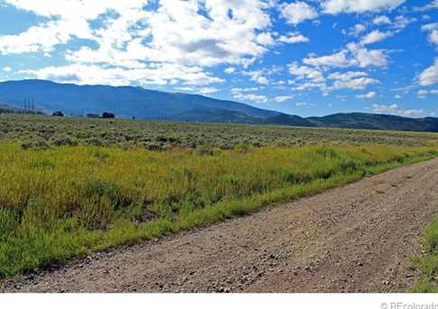 1704 Elk Run Road - Photo 14