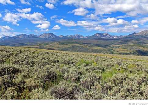 1704 Elk Run Road - Photo 8