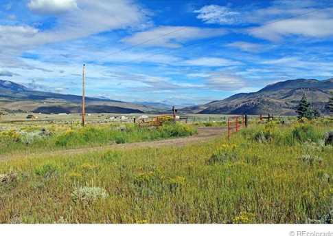 1704 Elk Run Road - Photo 16