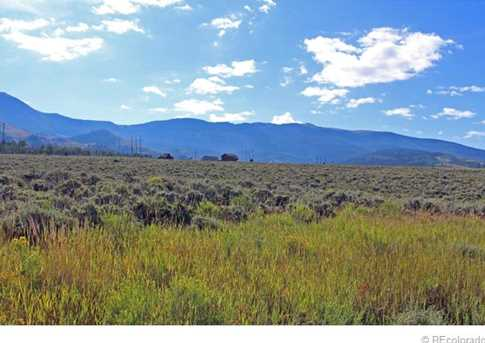1704 Elk Run Road - Photo 4