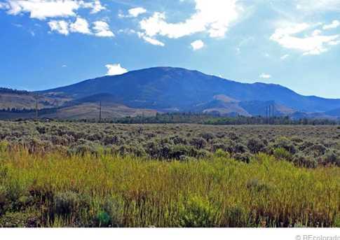 1704 Elk Run Road - Photo 2