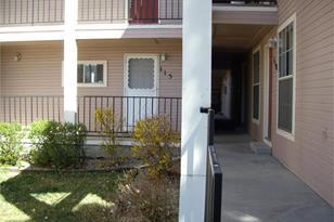 4480 South Pitkin Street #116 - Photo 1