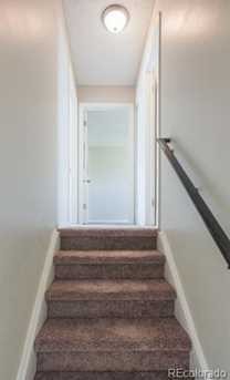 2111 East 83rd Place - Photo 12