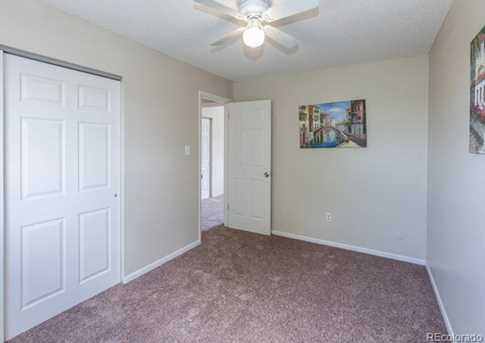 2111 East 83rd Place - Photo 18