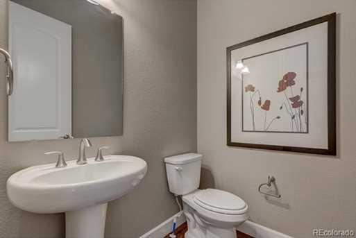 6931 East Orchard Place - Photo 24