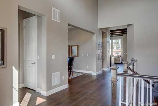 6931 East Orchard Place - Photo 2