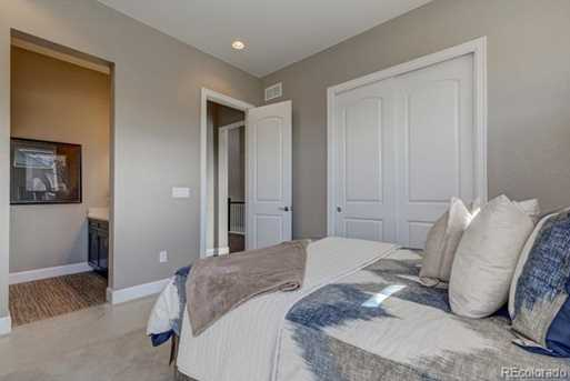 6931 East Orchard Place - Photo 16