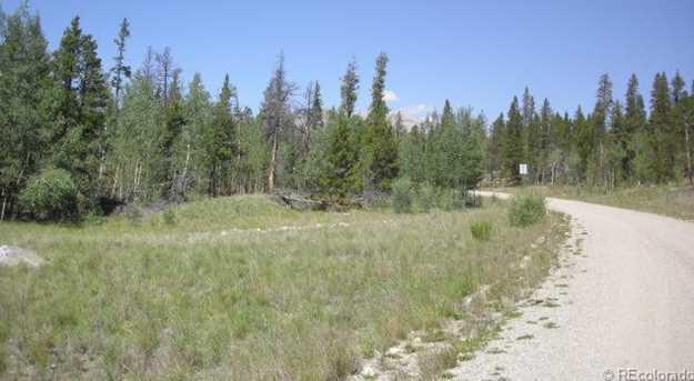 532 Glacier Ridge Road - Photo 8