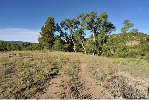0000 County Road 190 West - Photo 2