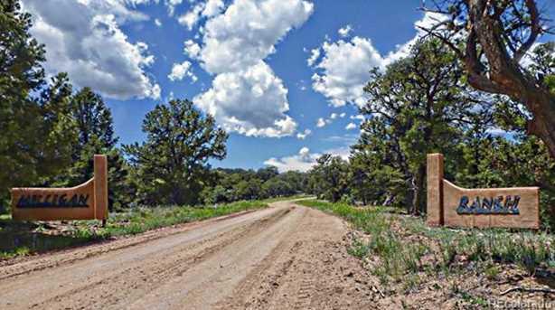 Lot 9 Milligan Ranch - Photo 16