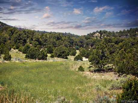 Lot 9 Milligan Ranch - Photo 10