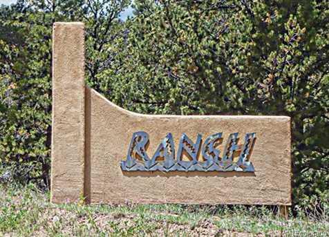 Lot 9 Milligan Ranch - Photo 18