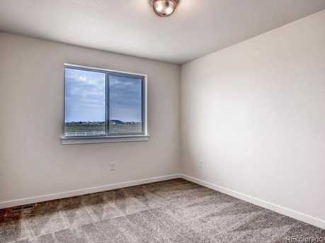 31330 East 161st Court - Photo 18