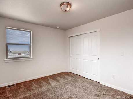 31330 East 161st Court - Photo 20